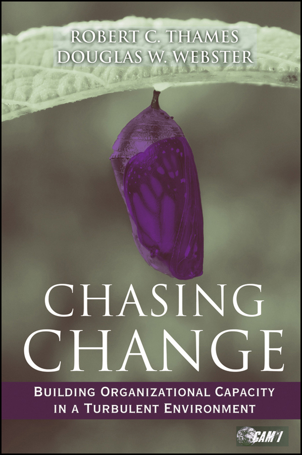 Chasing Change:  Is it Even Possible to Catch?