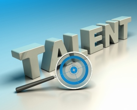 We're Looking for Business Development Executives to Sell Adventace SMS™!