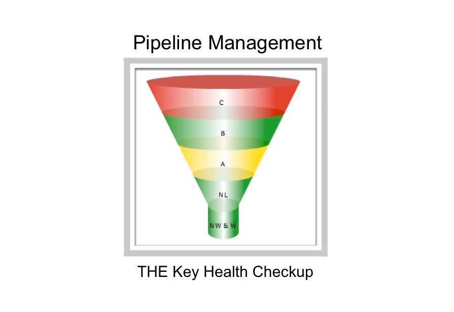 "New ""Pipeline Management"" Video Available"