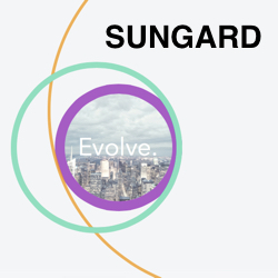 Our Sales Enablement Efforts at SUNGARD Resulted in a 925% Improvement in Contract Values