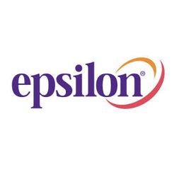 Our Sales Enablement Efforts at Epsilon Resulted in a 33% Improvement in Close Rates