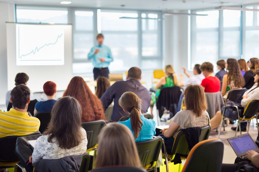 Improve your sellers' competitive edge through our 2-day seminar .  They'll receive a complete set of sales strategies, tactics, tools, and repeatable process.