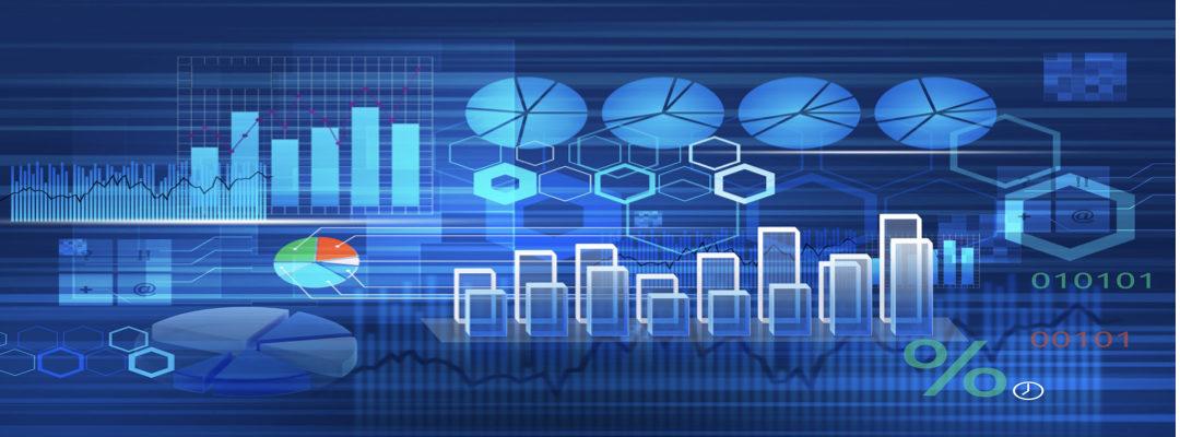 Leading Vs. Laggard Sales Performance Metrics