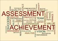 Opportunity Assessment – Part 1