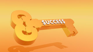 The Keys to Making Your CRM a Success