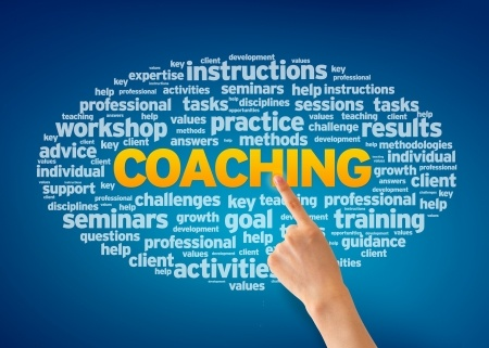 The Harvard Business Review is Correct…But There's More to Coaching!