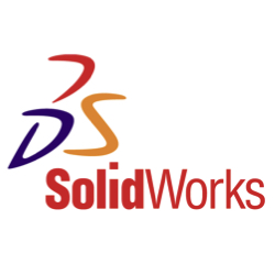 Our Sales Enablement Efforts at SolidWorks Resulted in a 647% Increase in a Product's Sale