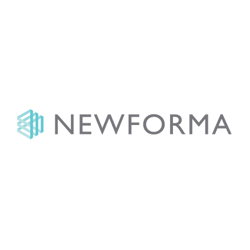 Our Sales Enablement Efforts at Newforma Resulted in a 1900% Improvement in Key Metric