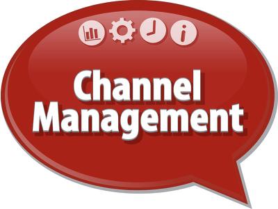 Sales Management   Adventace
