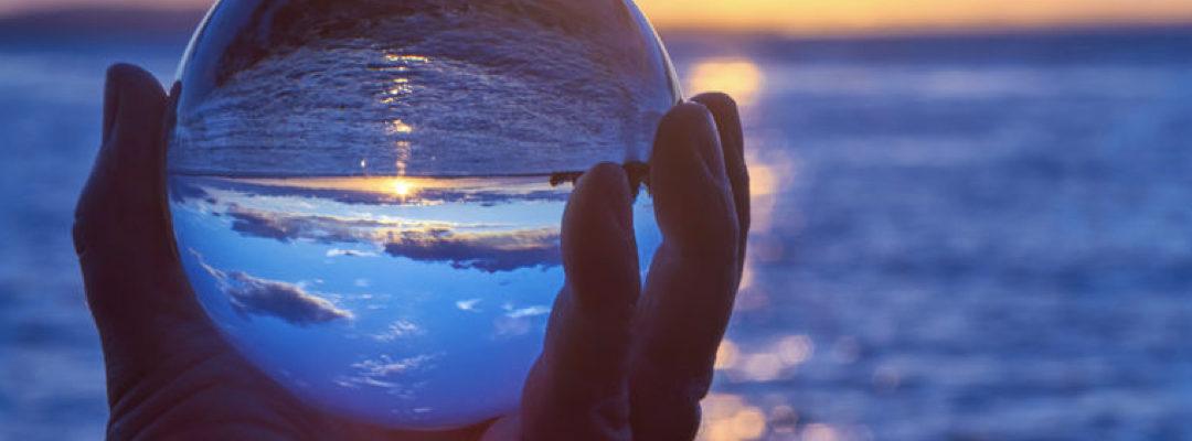 The Strategic Importance of Predictive Metrics